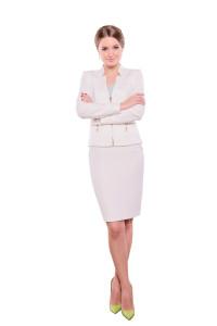 Махонич Екатерина Александровна – журналист, редактор, телеведущая.