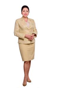 Маняк Анна Захаровна – практический психолог, психотерапевт, коуч, тренер. Член Украинского Союза Психотерапевтов – Действительного члена Европейской Ассоциации Психотерапевтов.