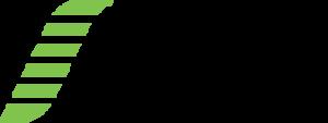 Mea Group logo